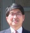 Mayor Nagasaki