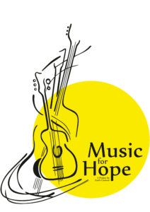 Music-for-Hope-Logo